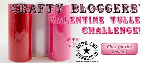 easy-valentines-craft-idea-featured banner