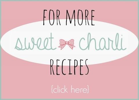 http://www.pinterest.com/kami_watson/sweet-charli-recipes/