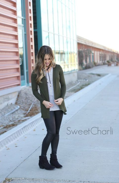 open-cardigan-with-choker-l