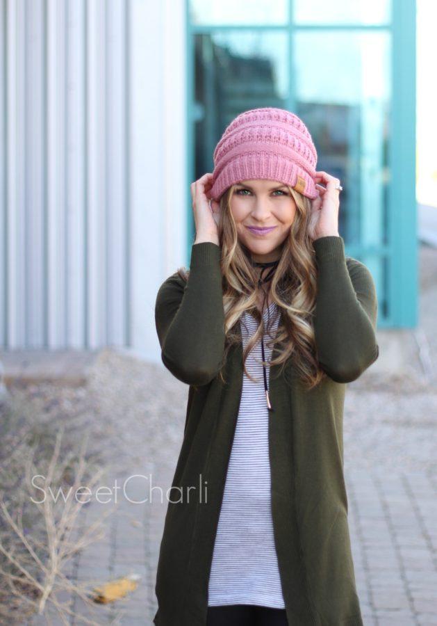 pink-beanie-l
