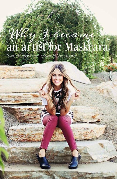 maskcara beauty direct sales
