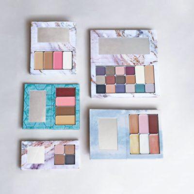 makeup compacts