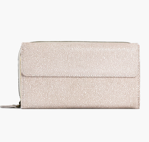 clutch for makeup